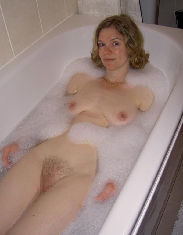外人お風呂8