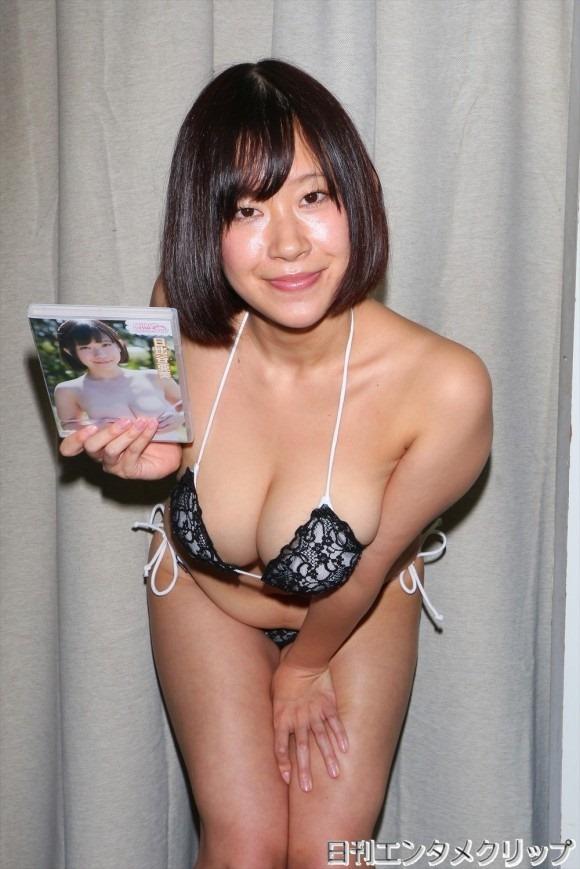 日比谷亜美9