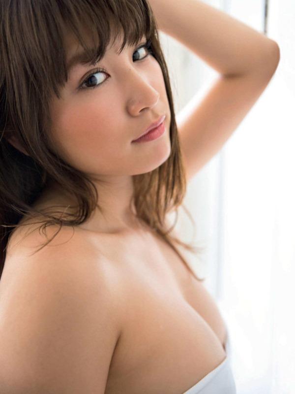久松いくみん19