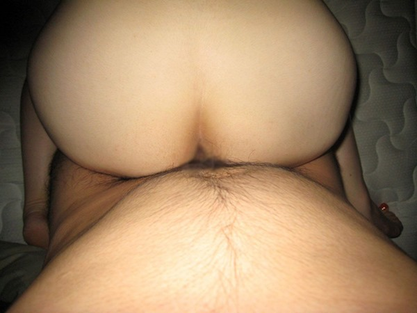 濃厚セックス23