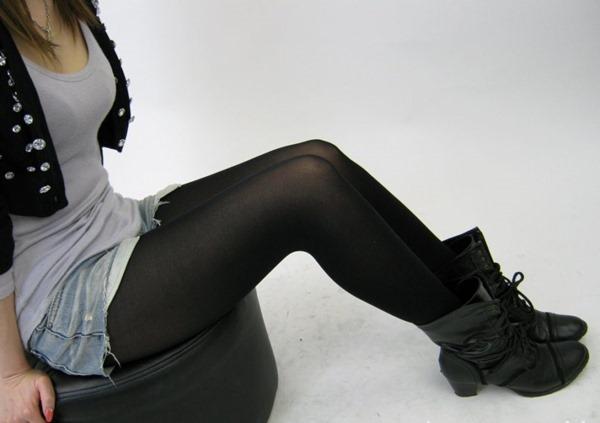 ショーパン素人娘15