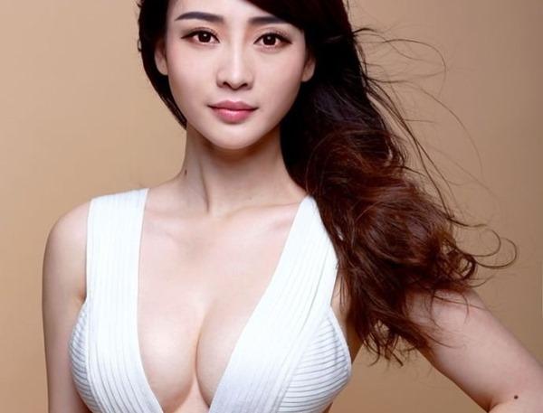 中国・韓国・台湾19