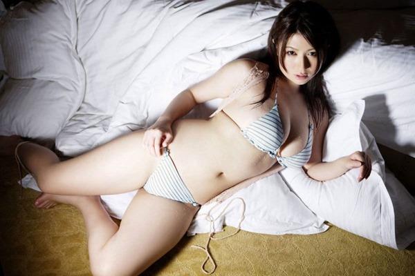 ムッチリ巨乳女子22