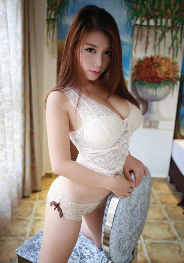 中国・韓国・台湾23