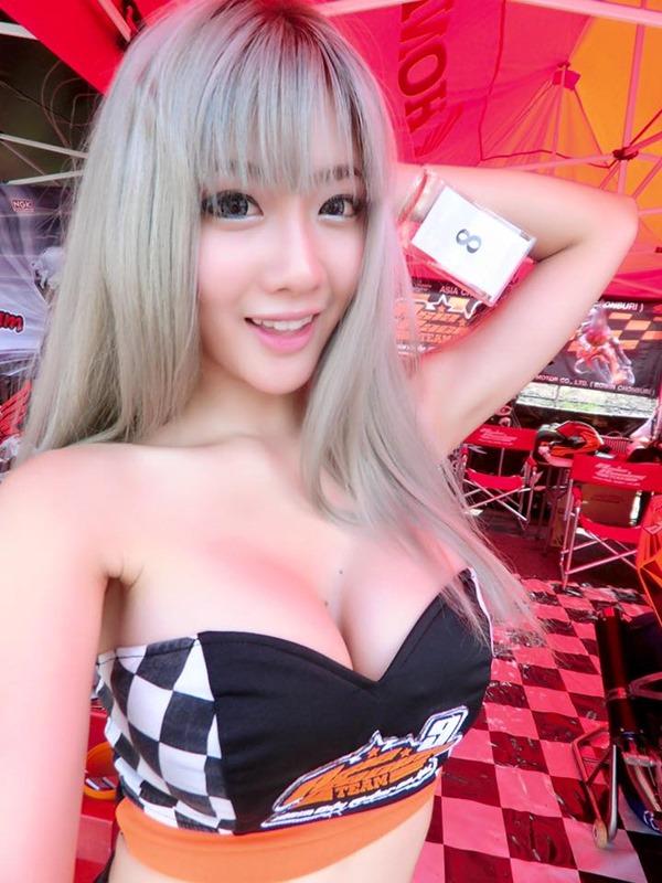 中国・韓国・台湾31