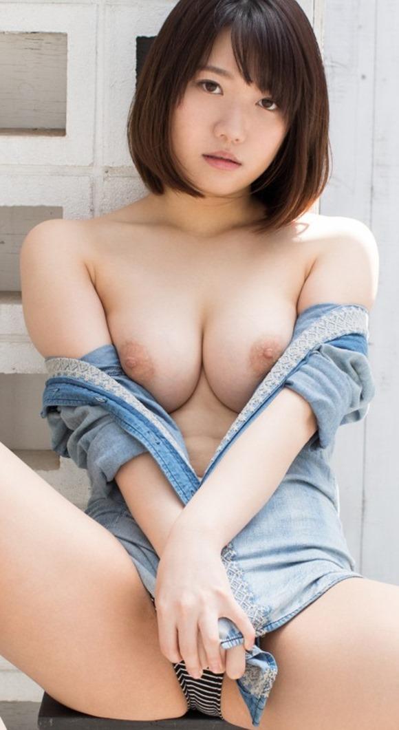 服・ブラおっぱい32