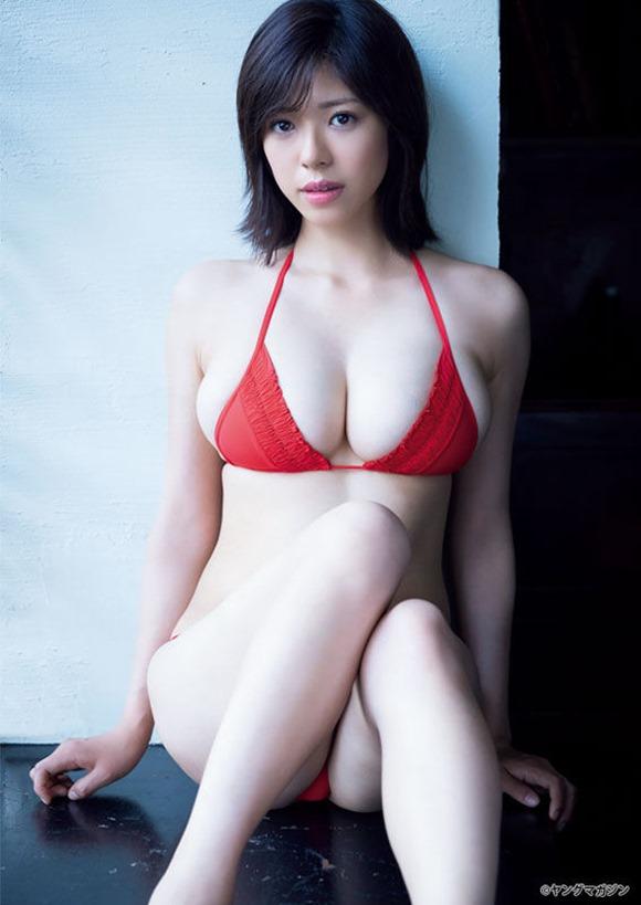 浅川梨奈・小倉優香・わちみなみ22