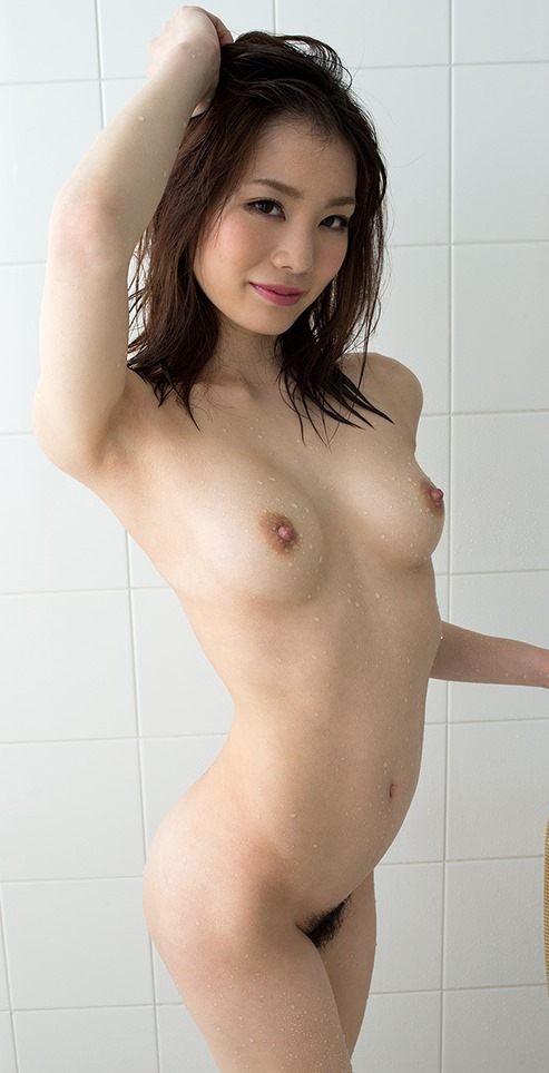 (鈴村あいり色っぽいでHなチクビお乳ぬーど写真・ムービー)モデルAV嬢☆