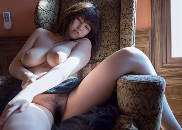 松本菜奈実a5