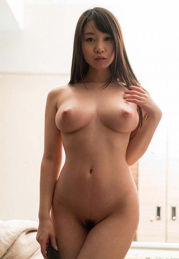 おっぱい 美乳33559.jpg