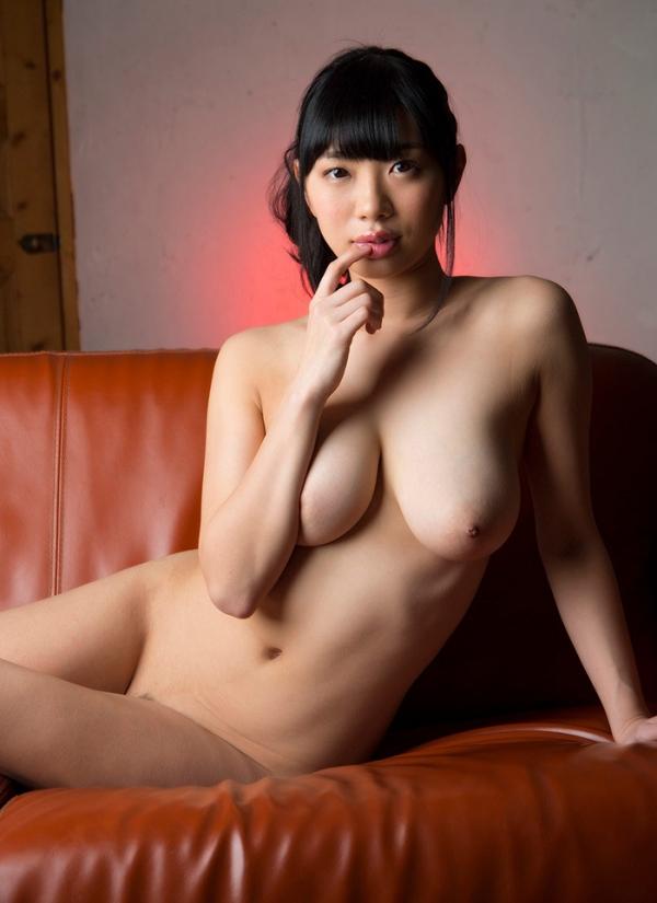 おっぱい 美乳33562.jpg