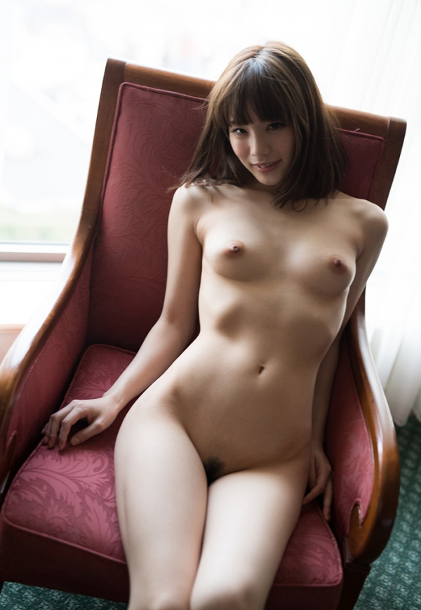 おっぱい 美乳33581.jpg