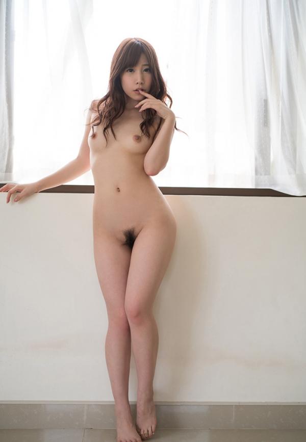 おっぱい 美乳33593.jpg