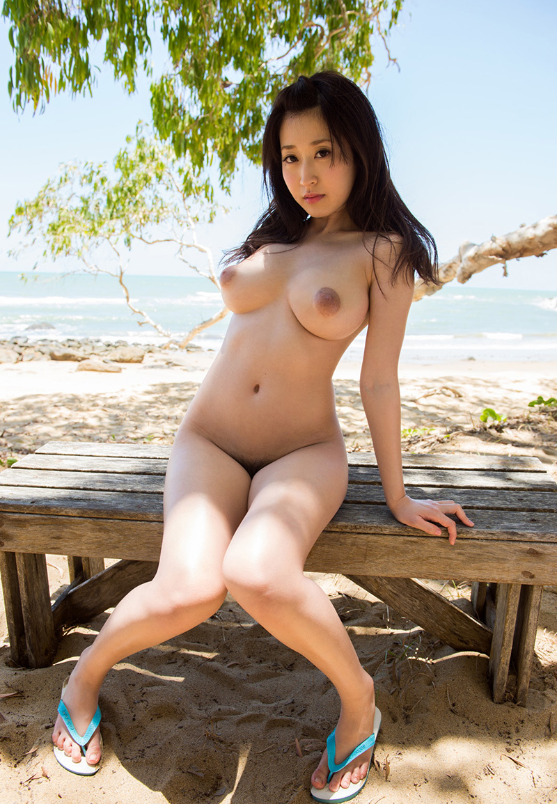 Amateur black gorgeous asian girl naked best