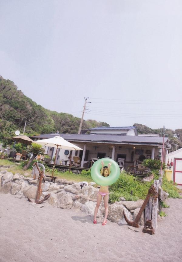 ビキニ娘31921.jpg