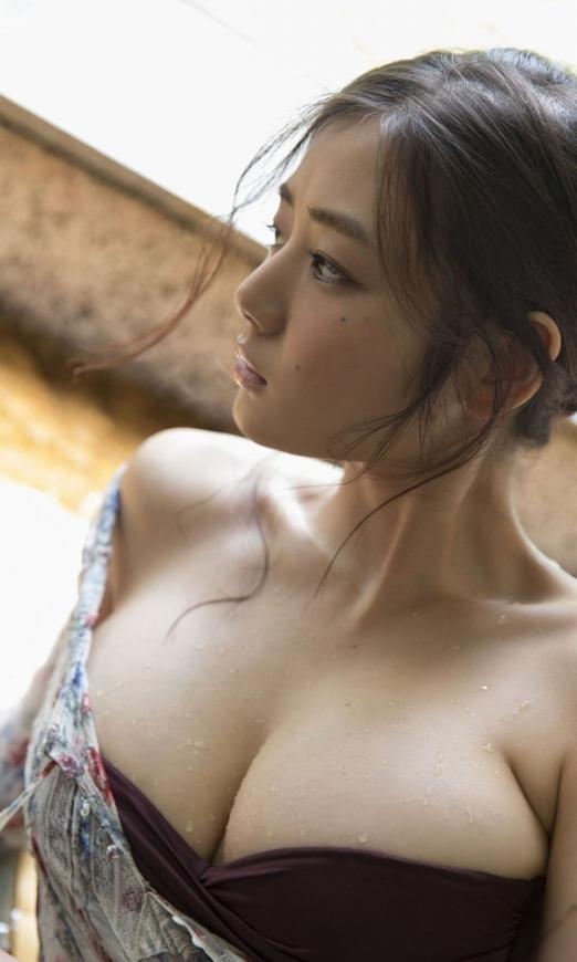 ビキニ娘31971.jpg