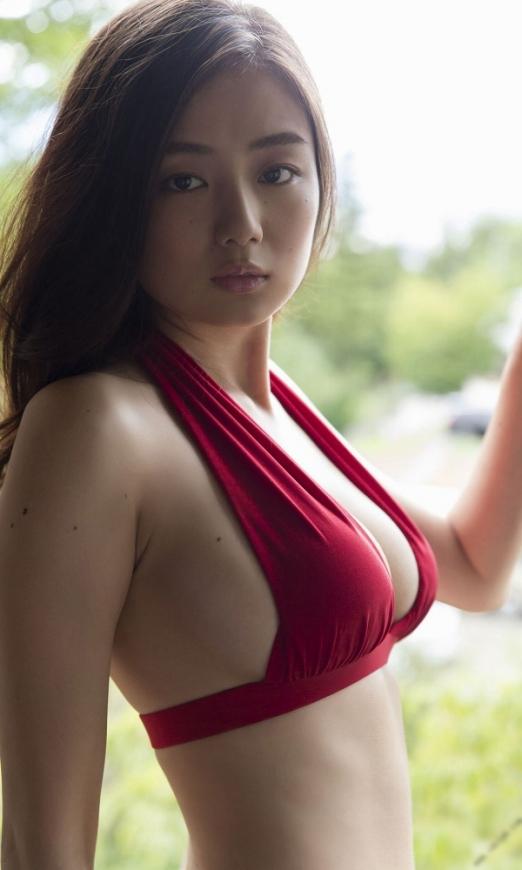 ビキニ娘31994.jpg