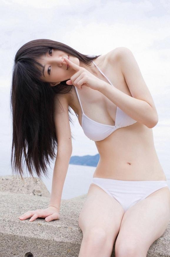 ビキニ娘32171.jpg