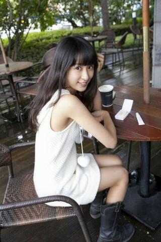 ビキニ娘32198.jpg