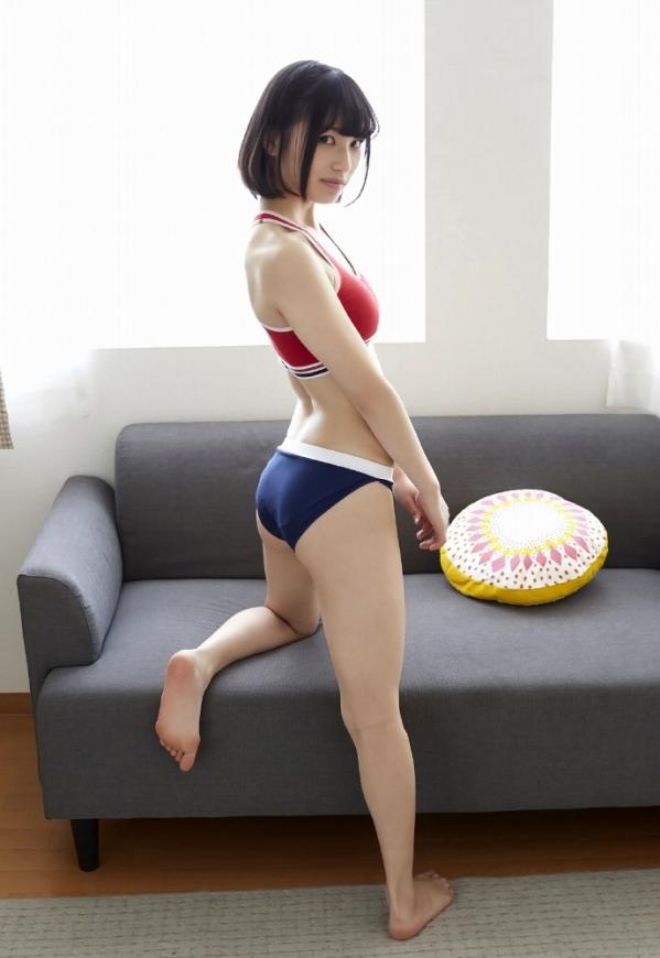 ビキニ娘32218.jpg