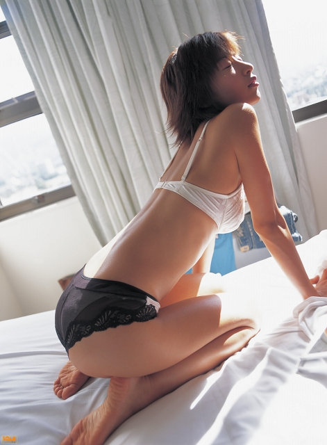 ビキニ娘32288.jpg