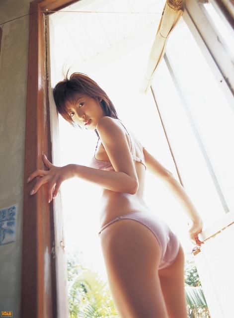 ビキニ娘32307.jpg