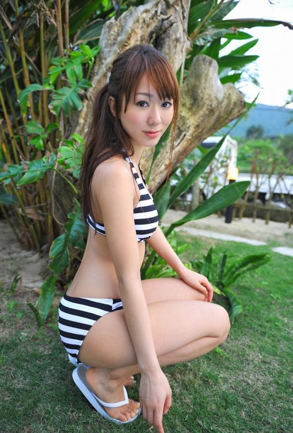 ビキニ娘32478.jpg