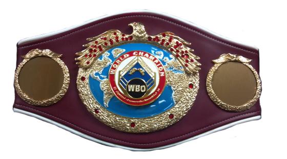 WBO-Championship-Belt-Boxing-Replica-via-DHL-Delivery.jpg