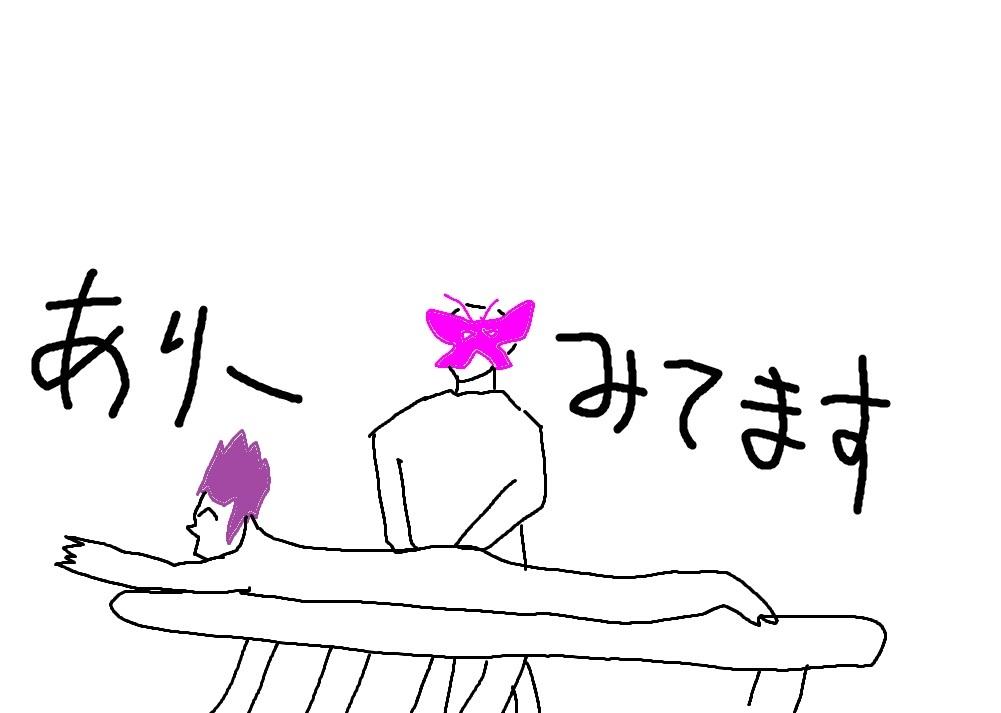 20170113130117353.jpg