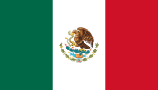 flagmexico.png