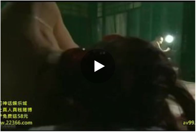 【近親相姦動画】家族内で繰り返される淫乱な性交の数々!絶倫男女の果てしない快楽痴態!ヘンリー塚本