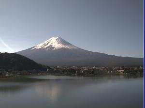 2017102601富士山