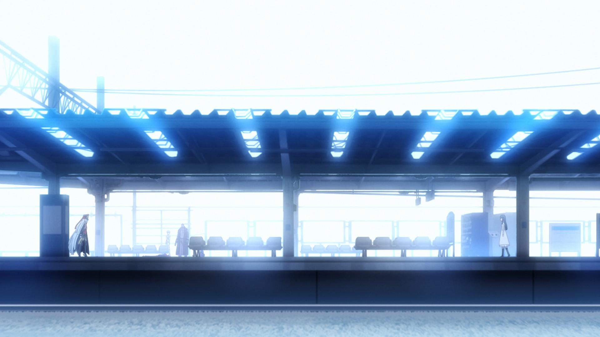 story_21_03.jpg