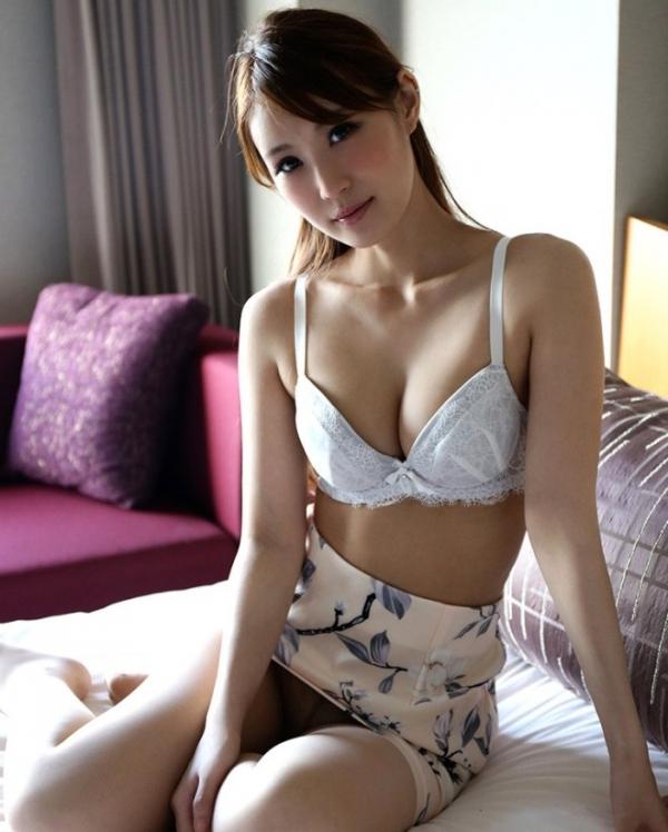 美月レイア(美月恋)不倫妻セックス画像 03