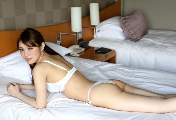 美月レイア(美月恋)不倫妻セックス画像 06