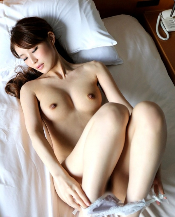 美月レイア(美月恋)不倫妻セックス画像 10