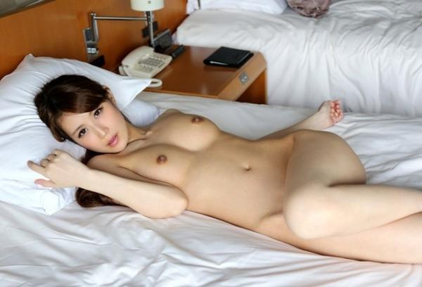 美月レイア(美月恋)不倫妻セックス画像 11