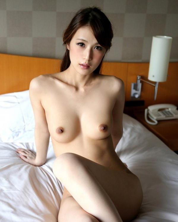 美月レイア(美月恋)不倫妻セックス画像 12