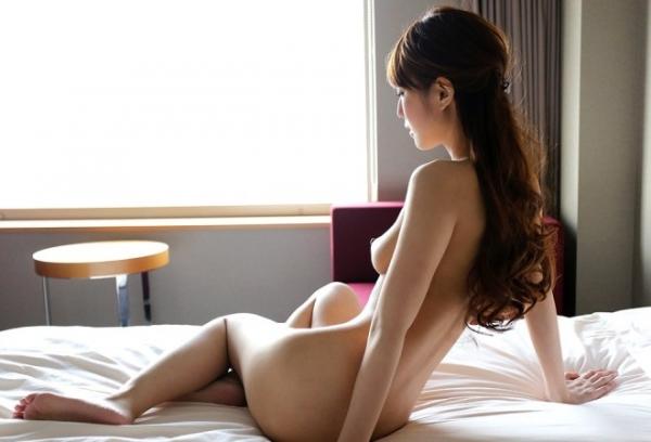 美月レイア(美月恋)不倫妻セックス画像 13