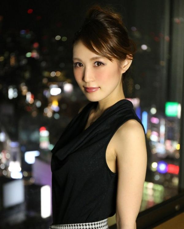 美月レイア(美月恋)不倫妻セックス画像 30