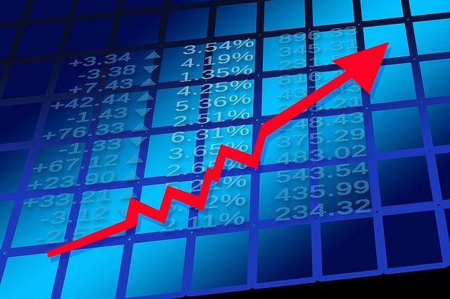 stock-exchange-1426332_640.jpg