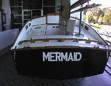 marinmuseum1.jpg