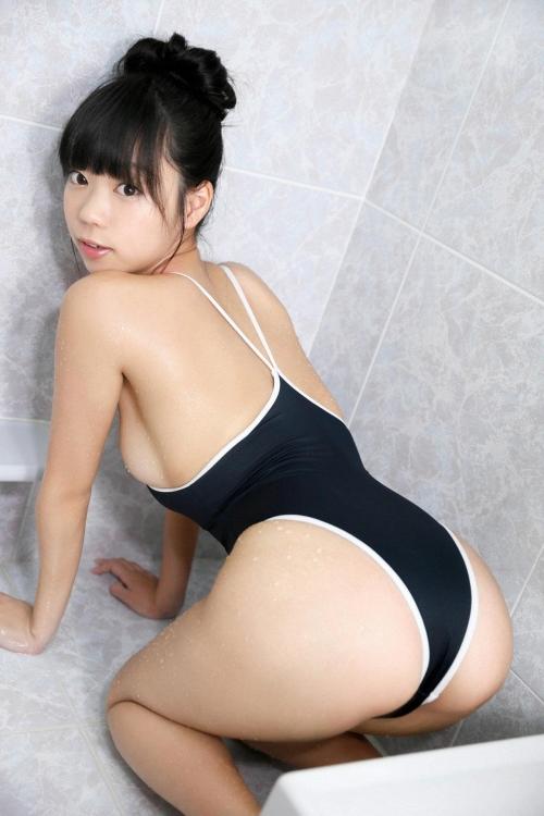 グラビアアイドル お尻 46