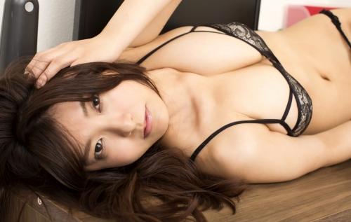 花井美理 18