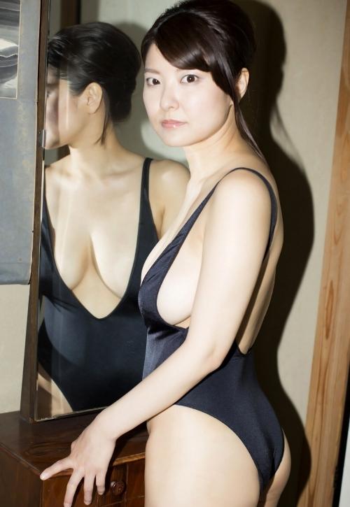 花井美理 31