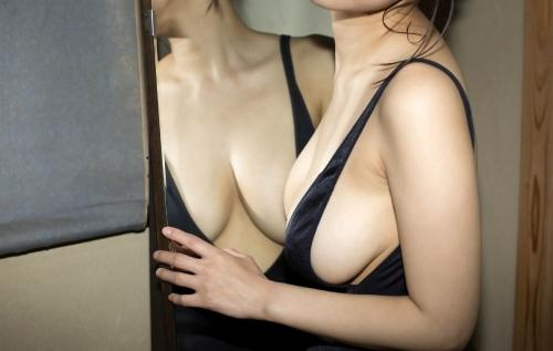 花井美理 32
