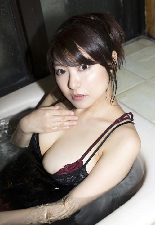 花井美理 38