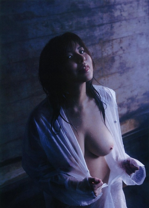 花井美理 74