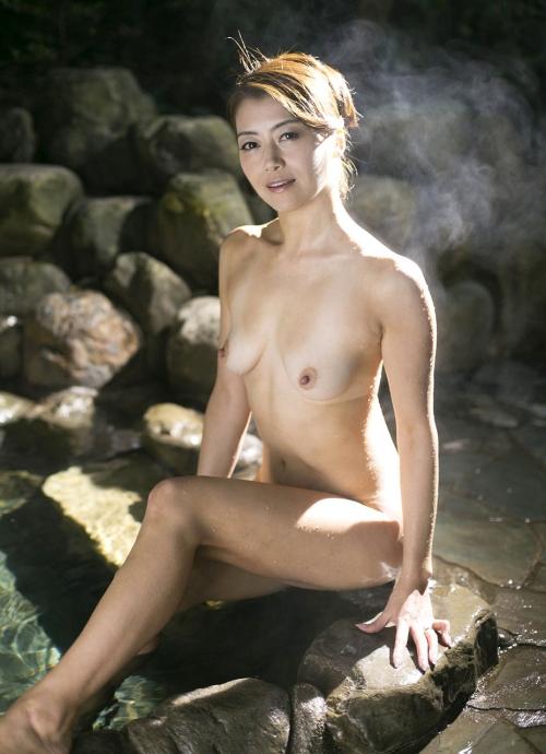 北条麻妃 12