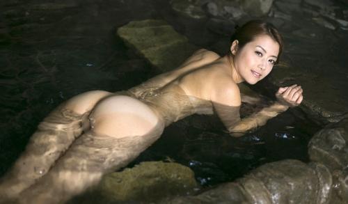 北条麻妃 16